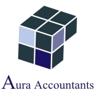 Aura Accountants - Professional accounting service