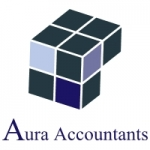 Aura Accountants - Professional accounting service