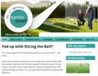 Golf Group Lessons Tallaght Ratfarnham Dublin