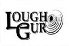 Lough Gur Summer Solstice Festival 20 - 25 June 2013