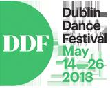Dublin Dance Festival 14 - 26 May 2013