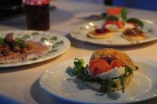 Burren Slow Food Festival 2013