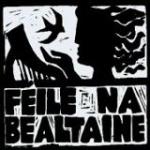 Féile na Bealtaine 2013