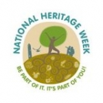 National Heritage Week 2013