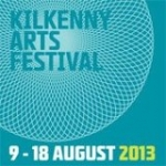 Kilkenny Arts Festival 2013