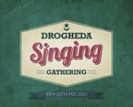 The Singing Gathering 2013