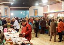 Tipperariana Book Fair Festival 2013