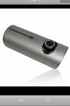 CAR DVR CAMERAS HDMI QUALITY 1080P