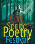 Cork Spring Poetry Festival 2013