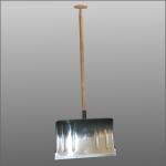 Aluminium Snow Shovels for Sale
