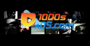 Get New Business with Video ADS