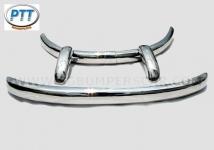 Heinkel Trojan bumper 1955-1966