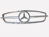 Mercedes Benz 190 SL Grill 1955-1963