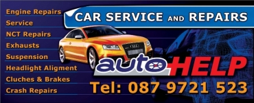 Collision damage repairs and car painting. FULL SERVICE FROM 65 EURO!!!