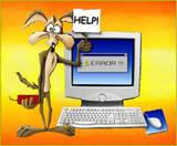 Professional Computer repairs.