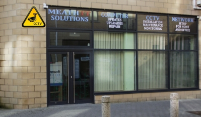 Meath IT Solutions