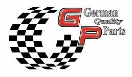 GP PARTS Motor Factors Navan, Meath