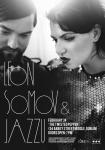 LEON SOMOV & JAZZU live concert in DUBLIN