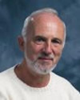 Understanding Teenagers  Sometimes Wild Always Wise Dr Tony Humphreys