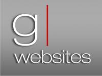 Website Design and Development, e-Commerce, Advertising Design
