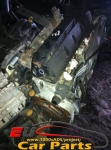 Mercedes-Benz A140 00 Used Car Engine 1.4