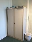 Filing cabinet (2000x1200mm)