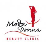 Open Day at MODA DONNA Beauty Clinic 13th April