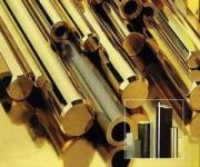 We Buy Non-Ferrous Metals in Dublin
