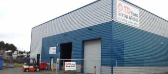 We Buy Ferrous metals in Dublin