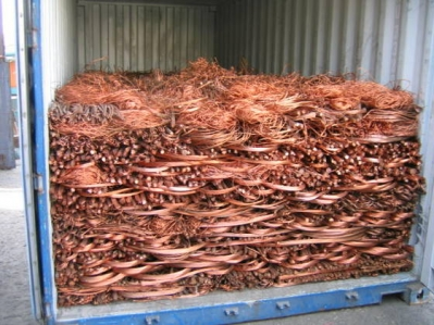 Be cautious of Safety Hazards Get Rid your Scrap Metal for Cash