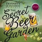 Secret Beer Garden Festival 2013