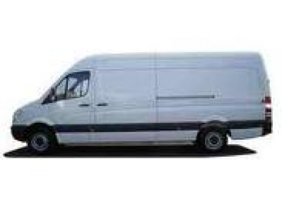big van and a man for hire ph 0851230896