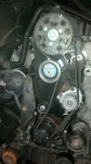 Timing Belt Replacement in Dublin