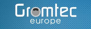 Plastic Cable Grommet from Gromtec Europe Ltd