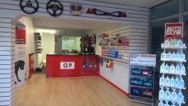 Navan Auto Centre - NOW OPEN!