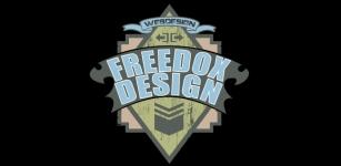 Freedox-Design