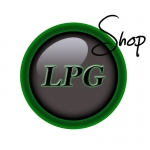 Business Oportunity for garages!!! LPG Conversion Kits and parts for sale!