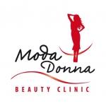 Moda Donna Beauty Clinic