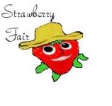 Strawberry Fair 2013