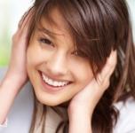 Inter Med Dental Clinic