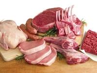Discount Butcher Online