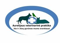 Veterinaro konsultacijos