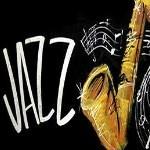 """The 10th International Jazz Festival """"Rostov Jazz invites"""""""