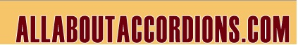 Buy Paolo Soprani Accordions With Attractive Price