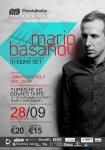 MoodyBeats Presents: MARIO BASANOV in DUBLIN