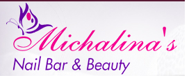Find Best Nail Bar and Beauty Salons