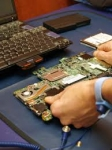 Pc, Laptop  and tablet Repair in Dublin No Fix No Fee 0871851514