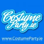 Costumeparty.ie