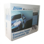Xenon HID Kit SALE! Now €45 only! Xenon Replacement Bulbs for every car make and model!