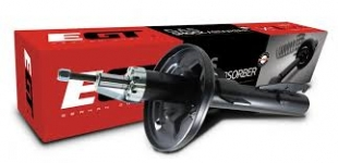 04 mercedes vito shocks rear  26.50